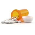 Cefixime Ornidazole Tablets