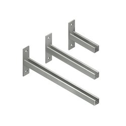 Cable Tray Support Brackets