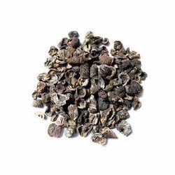 Dried Amla, Packaging Type: Plastic Polythene