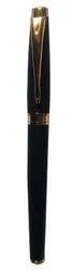 Limoze Black.SP.Roller Black Pen