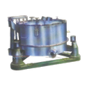 Lifting Type Centrifuge Machine