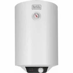 Black and Decker BXWH2501IN 25 Litre Storage Water Heater