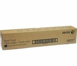 Xerox 5019/5021 Toner Cartridge New