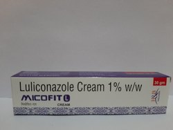 Micofit L Cream