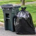 BP Plastic Garbage Bags