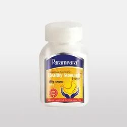 Parampara 300 Gms Healthy Stomach System