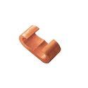 E Type Copper C-Connector