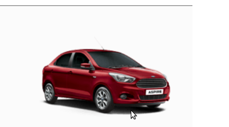 Aspire Ford Cars At Rs 567500 Ford Cars Id 18733986988