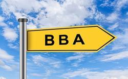 BBA Courses Education Service
