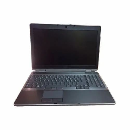 Dell Secondhand Laptop, Screen Size: 14 Inches, 2gb - 4gb - 8gb