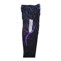 298a8c725 Printed Cotton Sublimation Track Pants