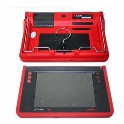 Launch X 431 Pad Automobile ECM Scanner