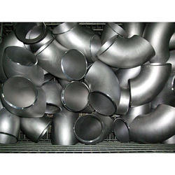 904L Grade Stainless Steel Seamless Buttweld Fittings