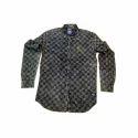 Medium , Xl Cotton Mens Shirt