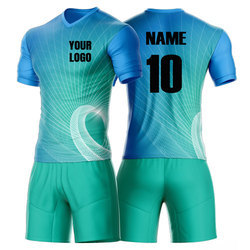 Football Jersey at Best Price in India 62bdb82f1