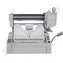 T30 Perfect Glue Binding Machine