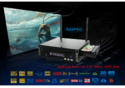 R95 Pro Hevc -android Hdd- Uhd 4k Media Player, Application/usage: Media Player
