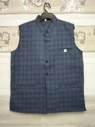 Formal Wear Nehru Jacket