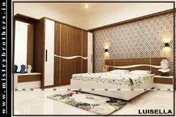 Living Room Interior Interior Designer Services, Ahmedabad