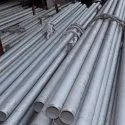 Super Duplex Steel Tube
