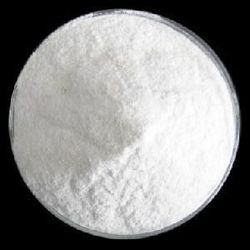 Sodium Carboxy Methyl Cellulose  BP / USP / EP / Food Grade