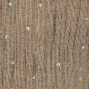 Brown Pure Cotton Kurta With Palazzo(SET095)