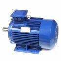 3phase ac induction motor