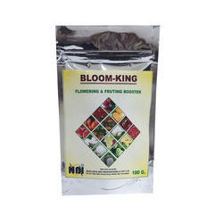 Bloom-King Flowering Stimulant Powder