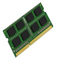 Lenovo RAM