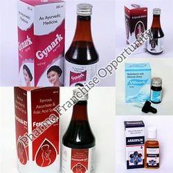 Pharma Franchise in Sitamarhi