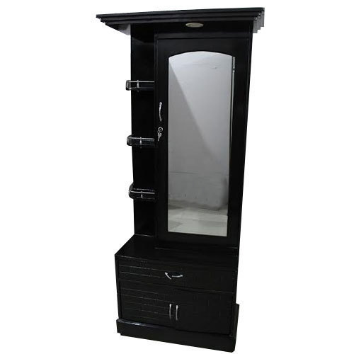 Designer Dressing Table At Rs 5500 Piece Makeup Desk