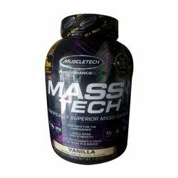 Muscletech Mass Gainer