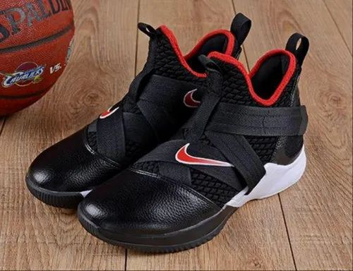 best sneakers a760d dc779 Nike Lebron Shoe, Size  7-10
