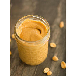 Peanut Butter Roasted