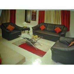 Attractive Sofa