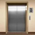 Bunglow Elevator
