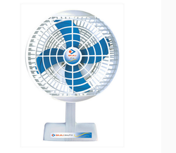 Bajaj Ultima PT01 Table Fan