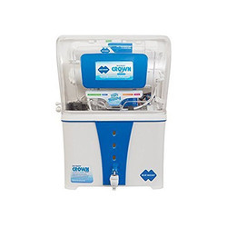 Crown Star Alkaline RO Water Purifier