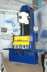 Vertical Fine Boring Machines