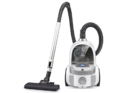 Kent Force Cyclonic Vacuum Cleaner, 2000 W
