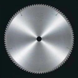 carbide tipped saw blades. carbide tipped saw blade blades