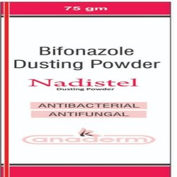 Bifonazole Dusting Powder