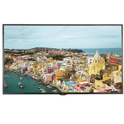 75'' Inch LCD Video Wall