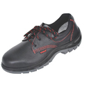 Gripp Series Safety Shoe