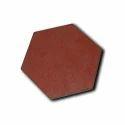 Hexaplan Paver Block
