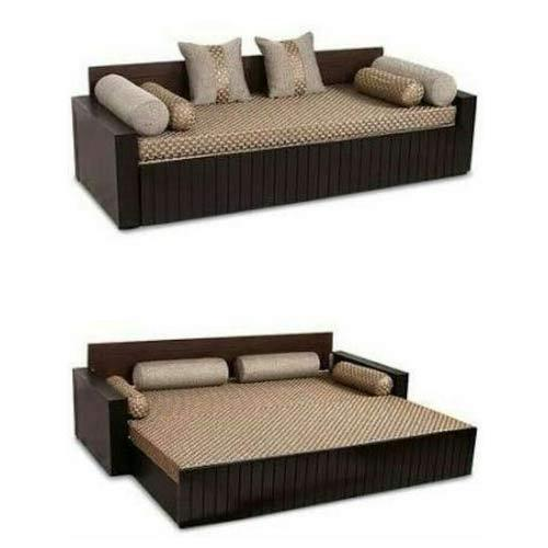 sale retailer 9a387 9de2e Comfortable Sofa Cum Bed