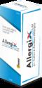 Allergix LM Levocetrizine 2.5mg  Montelukast 4mg