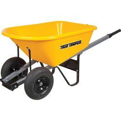 Wheel Borrow Single and Double Tyre