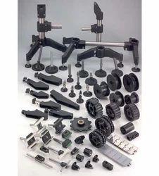 Conveyor Miscellaneous Component