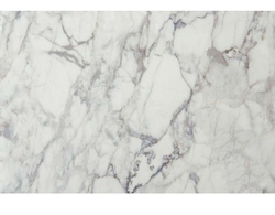 Rectangular Imported Marble